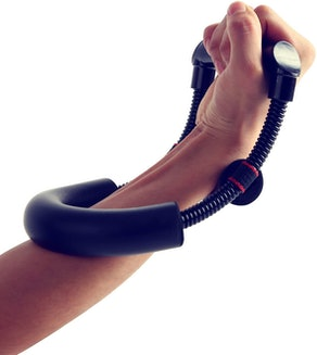 Sportneer Wrist Strengthener