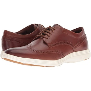 Cole Haan Grand Tour Wing Oxford Shoes