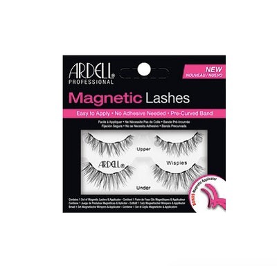 Ardell Magnetic Lash Wispies