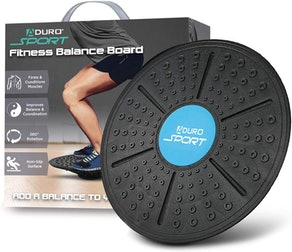 Aduro Sport Wobble Board