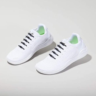 HICKIES Tie-Free Laces
