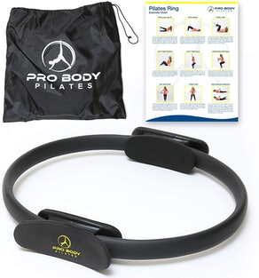 ProBody Pilates Ring
