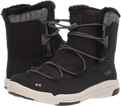 Ryka Briella Ankle Boot