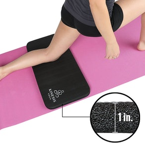 Kinesis Yoga Knee Pad