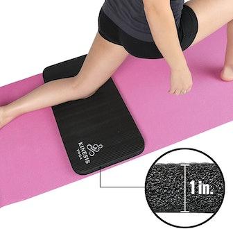 Kinesis Yoga Knee Pad