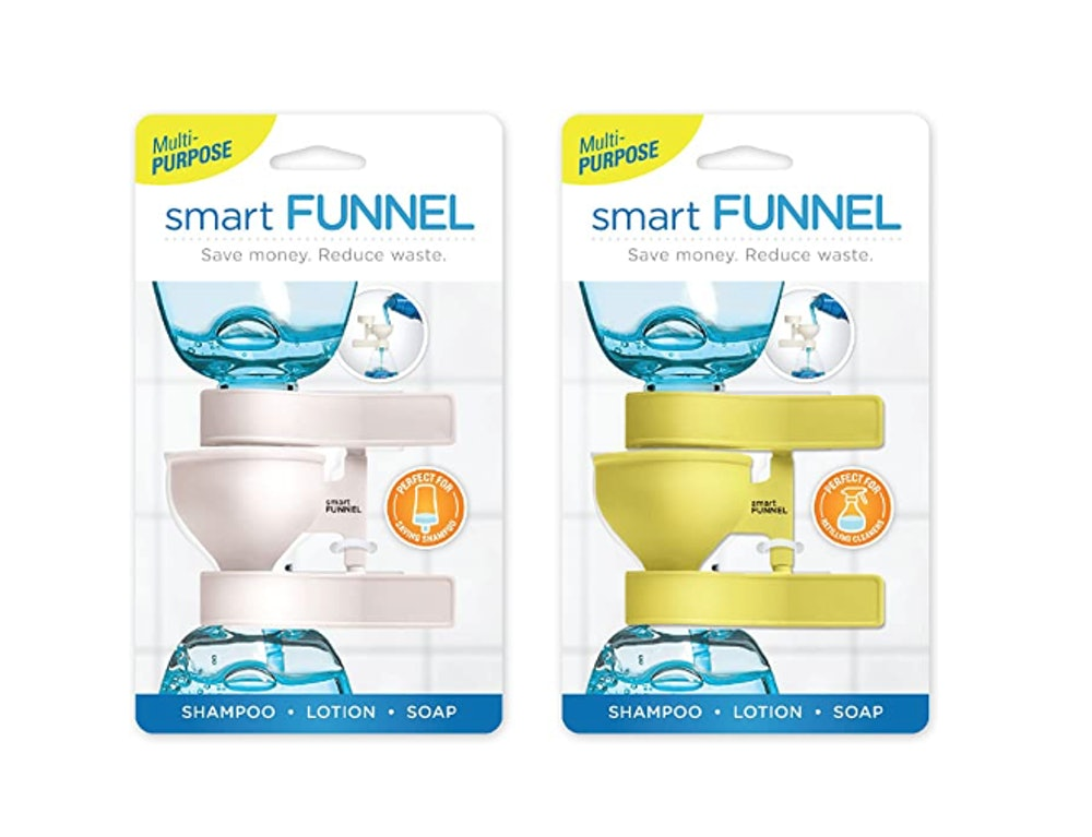 Cumberland Concepts Smart Funnel (2-Pack)