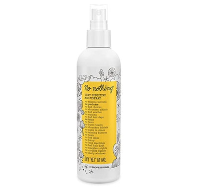 KC Professional No nothing Very Sensitive Multispray