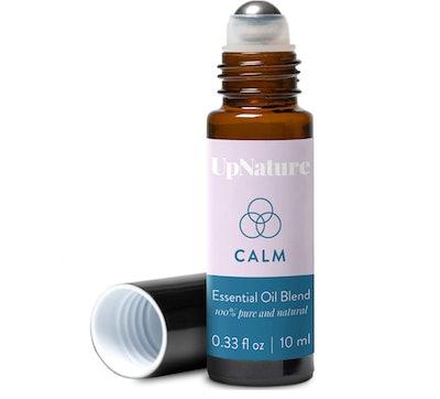 Calm Essential Oil Blend Roller