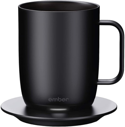Ember Temperature Control Smart Mug (14 Oz.)