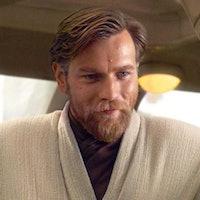 'Obi-Wan Kenobi' series cast: The best prequels movie villain could return