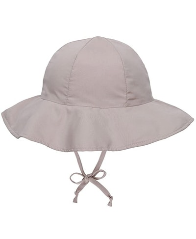 SimpliKids Wide Brim Baby Sun Hat