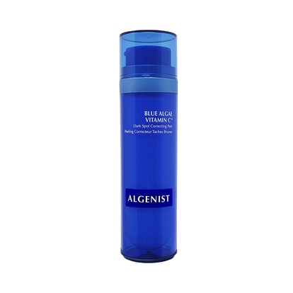 Blue Algae Vitamin C™ Dark Spot Correcting Peel