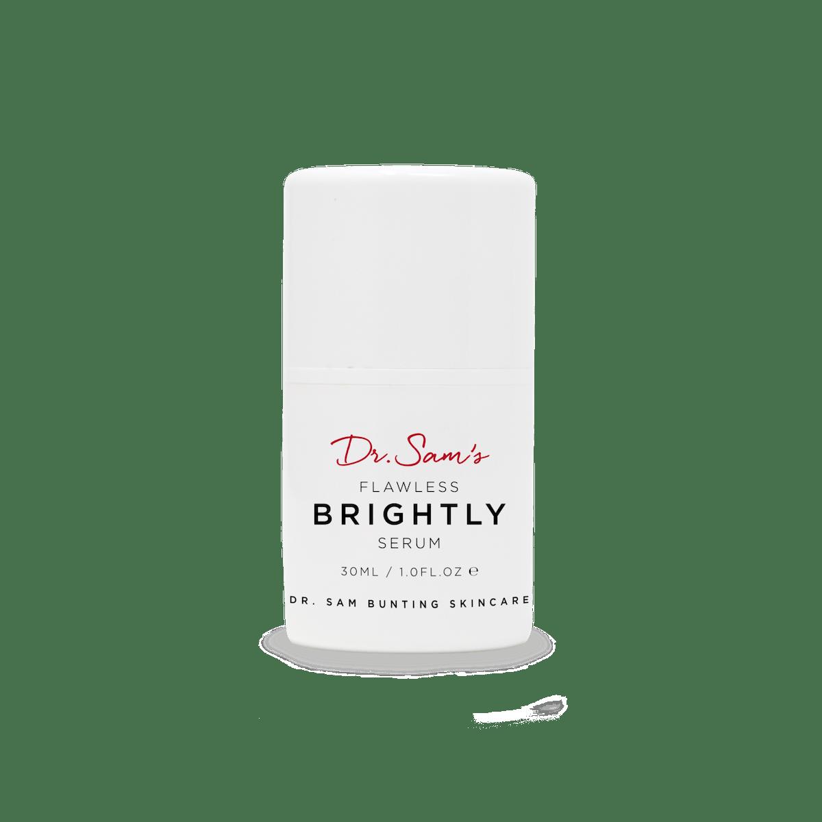 Flawless Brightly Serum