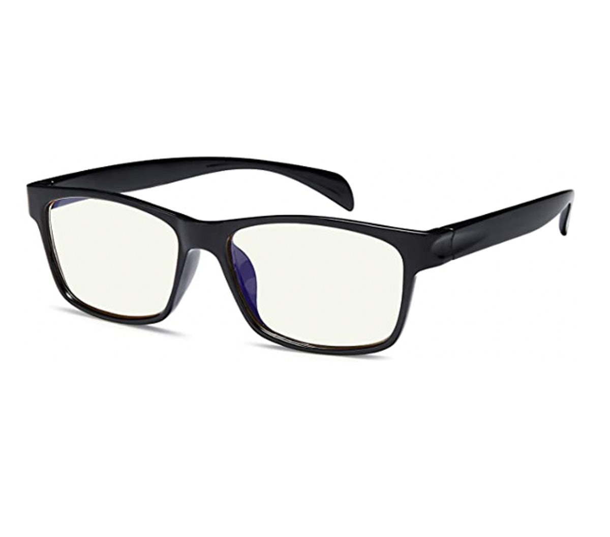 Gamma Ray Blue Light-Blocking Glasses