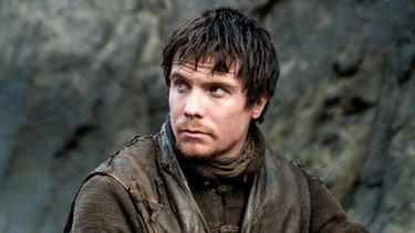 gendry game of thrones winds of winter prince that was promised
