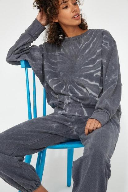 Slater Sweatshirt