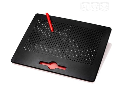 Play22 Magnetic Drawing Board