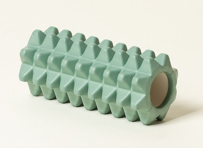 M Life Mini Massage Foam Roller