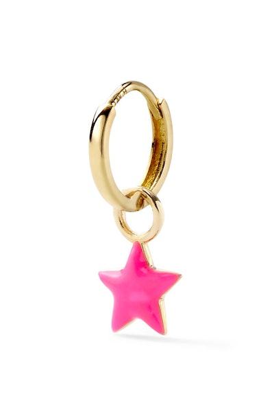 Tiny Star Huggy