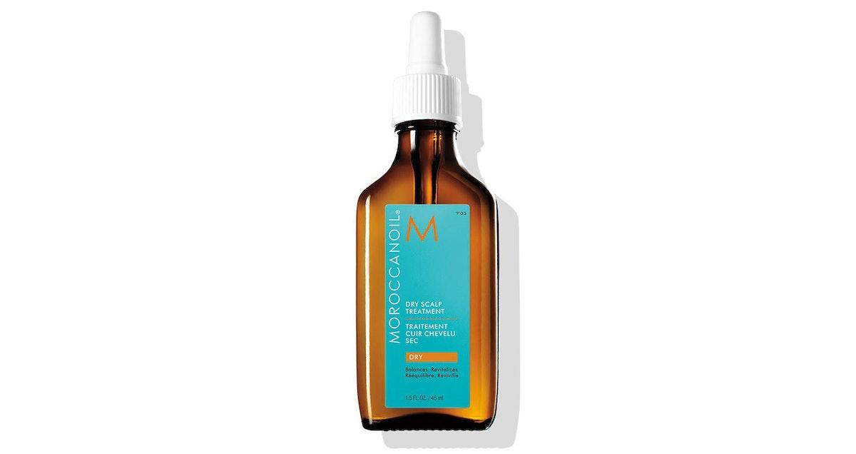 Moroccanoil Dry Scalp Treatment (1.5 Oz.)