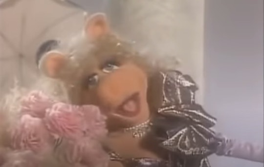 'A Muppet Family Christmas' is a forgotten gem from the 80's.