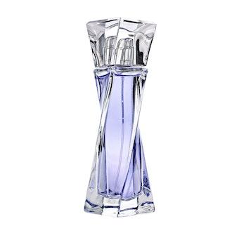 Hypnôse Eau de Parfum Spray