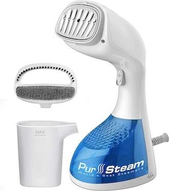PurSteam Clothes Steamer