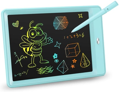KOKODI LCD Writing Tablet