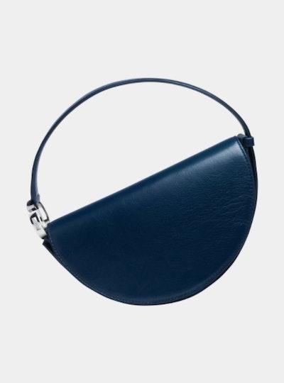 Scorpio Celeste Bag