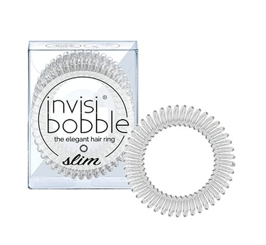 invisibobble SLIM Hair Ties (3-Pack)
