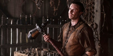 gendry game of thrones season 8 prince that was promised winds of winter
