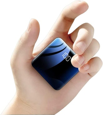 T-CORE Ultra Compact Portable Charger