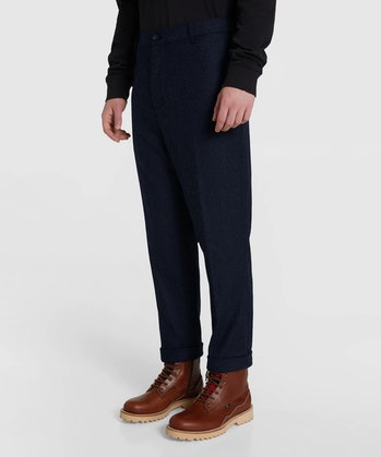 Woolrich Comfort Chino Pants