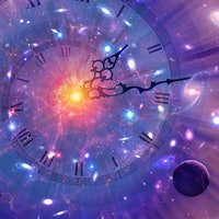 The philosophical reason why time is moving so slowly right now