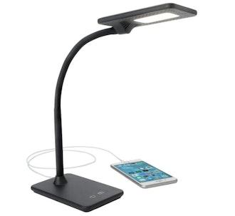 Newhouse Lighting LED Desk Lamp