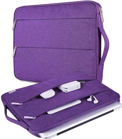 V Voova Laptop Carrying Case