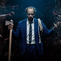 """'Paranormal' Netflix Season 2: The """"Father of Arabic Sci-fi"""" has more to give"""