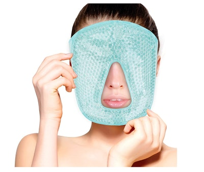 FOMI Care Ice Face Mask