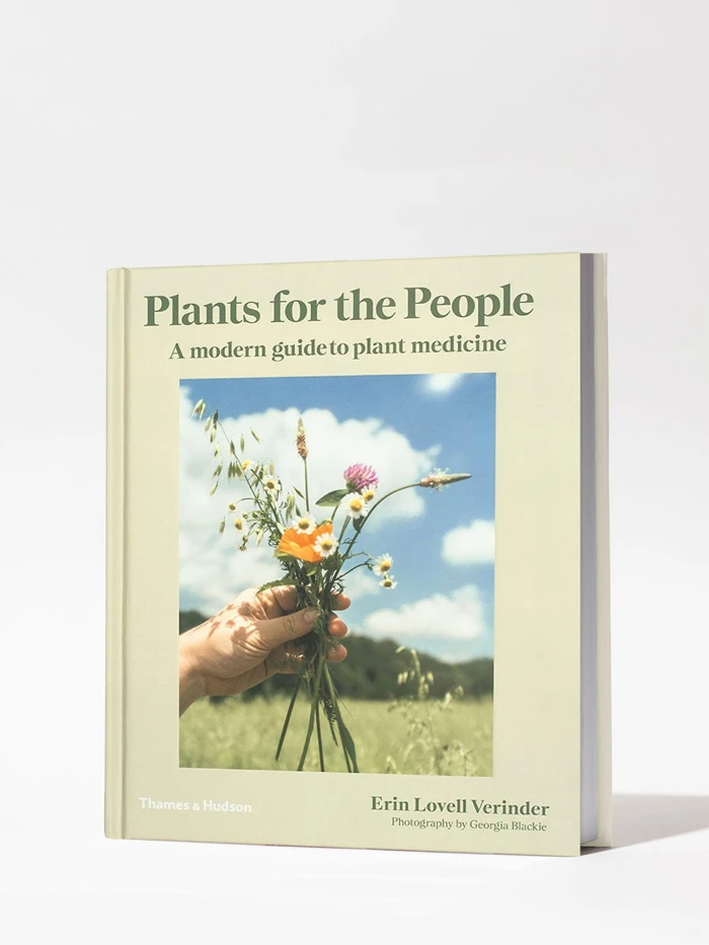 W. W. Norton Plants for the People