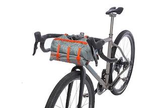 Copper Spur HV UL1 bikepacking tent
