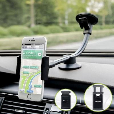 Newward Car Phone Mount