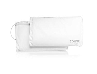 Conair Heated Beauty Hand Mitts