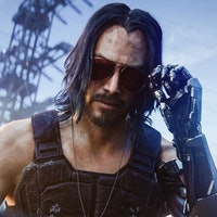 How 'Cyberpunk 2077' redefined a 60-year-old literary movement