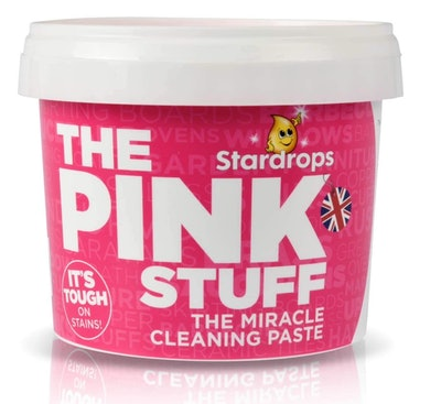 Stardrops The Miracle Paste All Purpose Cleaner