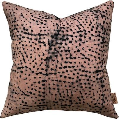 Batik SPOT Pillow
