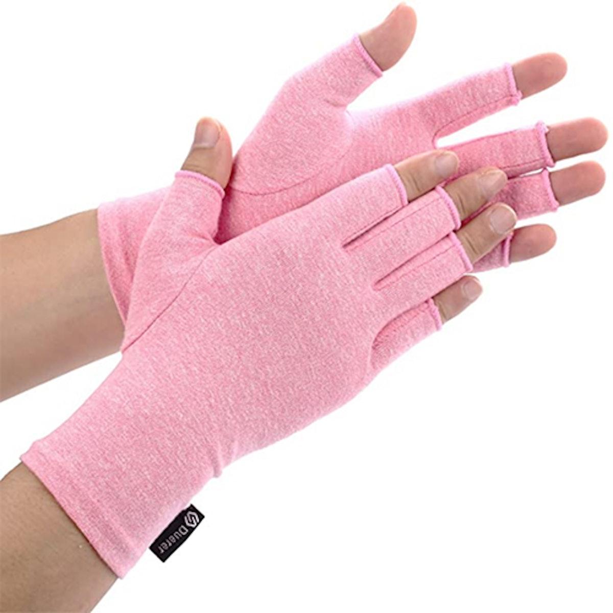 Duerer Arthritis Gloves