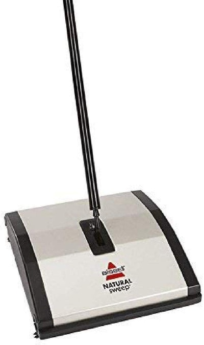 Bissell Natural Sweep