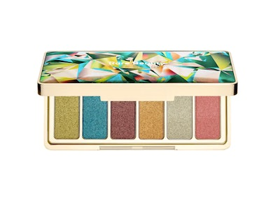 Rare Beauty Confident Energy Eyeshadow Palette