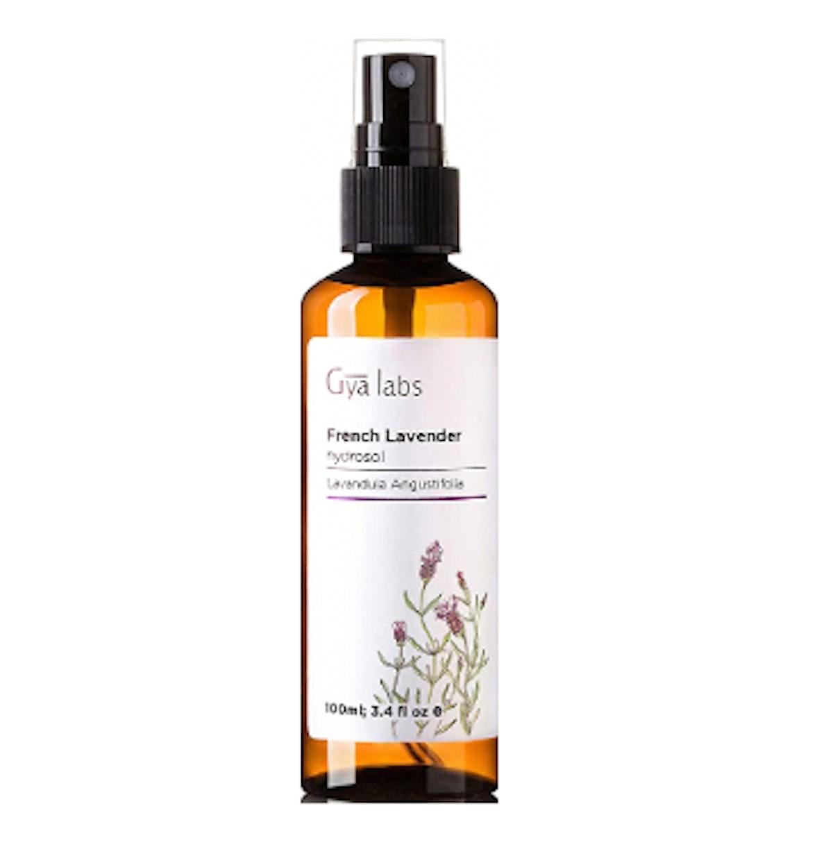 Gya Labs Lavender Spray