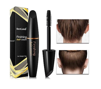 BestLand Hair Finishing Stick
